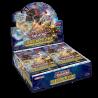 Yu-Gi-Oh! - The Grand Creators - Booster Display