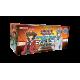 Yu-Gi-Oh! - Speed Duel GX - Duel Academy Box