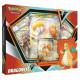 Pokemon - Dragonite V Box