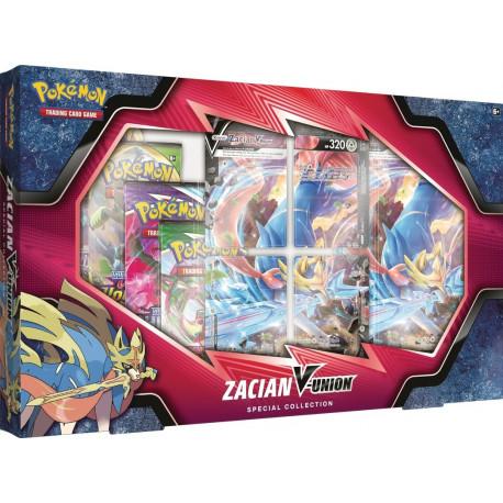 Pokemon - Pokémon V-UNION Special Collection