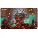Ultra Pro - Adventures in the Forgotten Realms Playmat - Xanathar, Guild Kingpin