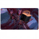 Ultra Pro - Commander Adventures in the Forgotten Realms Playmat - Prosper, Tome-Bound