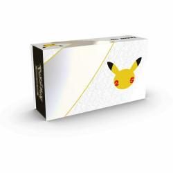 Pokemon - Célébrations - Collection Ultra-Premium