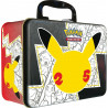 Pokemon - Celebrations - Collector Chest