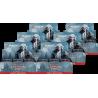 Innistrad: Crimson Vow - 6x Draft Booster Box