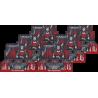 Innistrad: Crimson Vow - 6x Set Booster Box