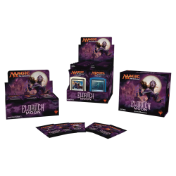 Eldritch Moon Complete Pack