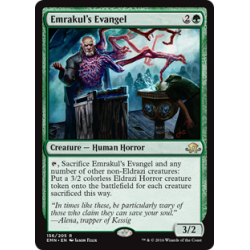 Prédicateur d'Emrakul