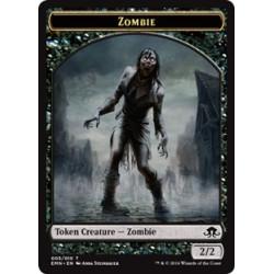 Zombie Token (5)