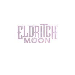 Eldritch Moon: Full set