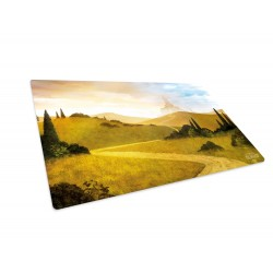 Ultimate Guard - Playmat Lands Edition - Plains