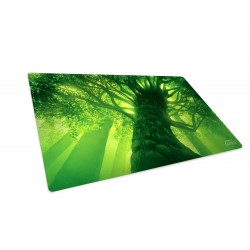 Ultimate Guard - Playmat Lands Edition - Forest