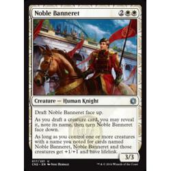 Noble Banneret