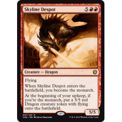 Skyline Despot