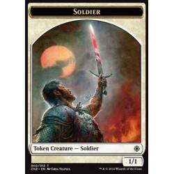 Soldier Token 2