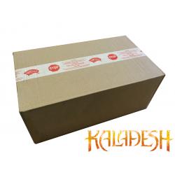 Kaladesh Booster Case (6x Booster Box)