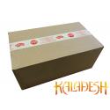 Carton Kaladesh (6 Boites de Boosters)