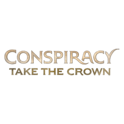 Conspiracy: Take the Crown: Uncommon Set