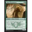 Abzan Beastmaster