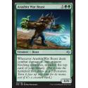 Arashin War Beast