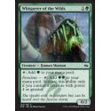 Whisperer of the Wilds