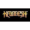 Kaladesh: Common Set