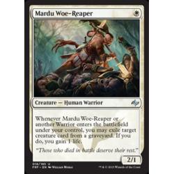 Mardu-Leidernter