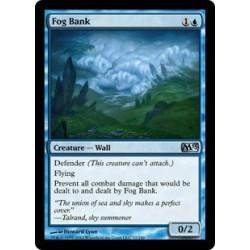 Banco di Nebbia