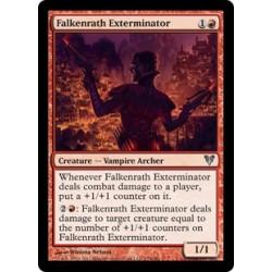Exterminateur Falkenrath