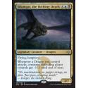 Silumgar, der driftende Tod