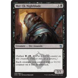 Mer-Ek Nightblade