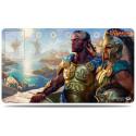Ultra Pro - Commander 2016 Playmat - Kynaios and Tiro of Meletis