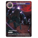 Force of Will - Lapis Cluster (L2): Legacy Lost - Booster Display