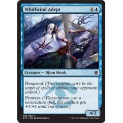 Whirlwind Adept