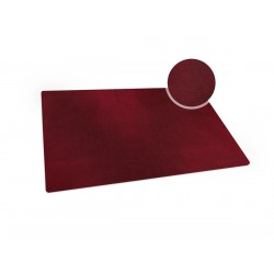 Ultimate Guard - Playmat 61 x 35 cm - SophoSkin