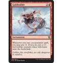 Goblinslide