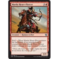 Mardu-Herzstecher