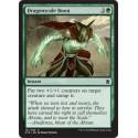 Dragonscale Boon