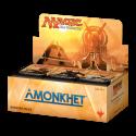 Boite de Boosters Amonkhet