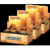 Amonkhet Booster Box Lot (3x Booster Box)