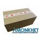 Carton Amonkhet (6 Boites de Boosters)