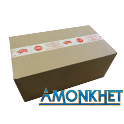 Amonkhet Booster Case (6x Booster Box)