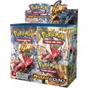 Pokemon - XY9 BREAKpoint Booster Display (36 Boosters)