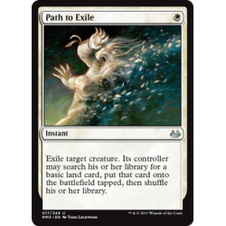 Path to Exile