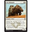 Kriegsbehemoth