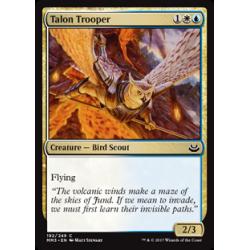 Talon Trooper