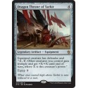 Dragon Throne of Tarkir