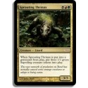 Sprouting Thrinax (WPN Foil)