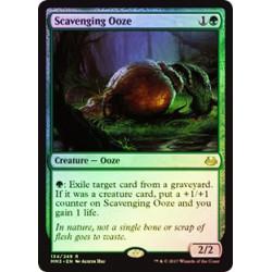 Scavenging Ooze - Foil