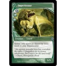 Imperiosauro